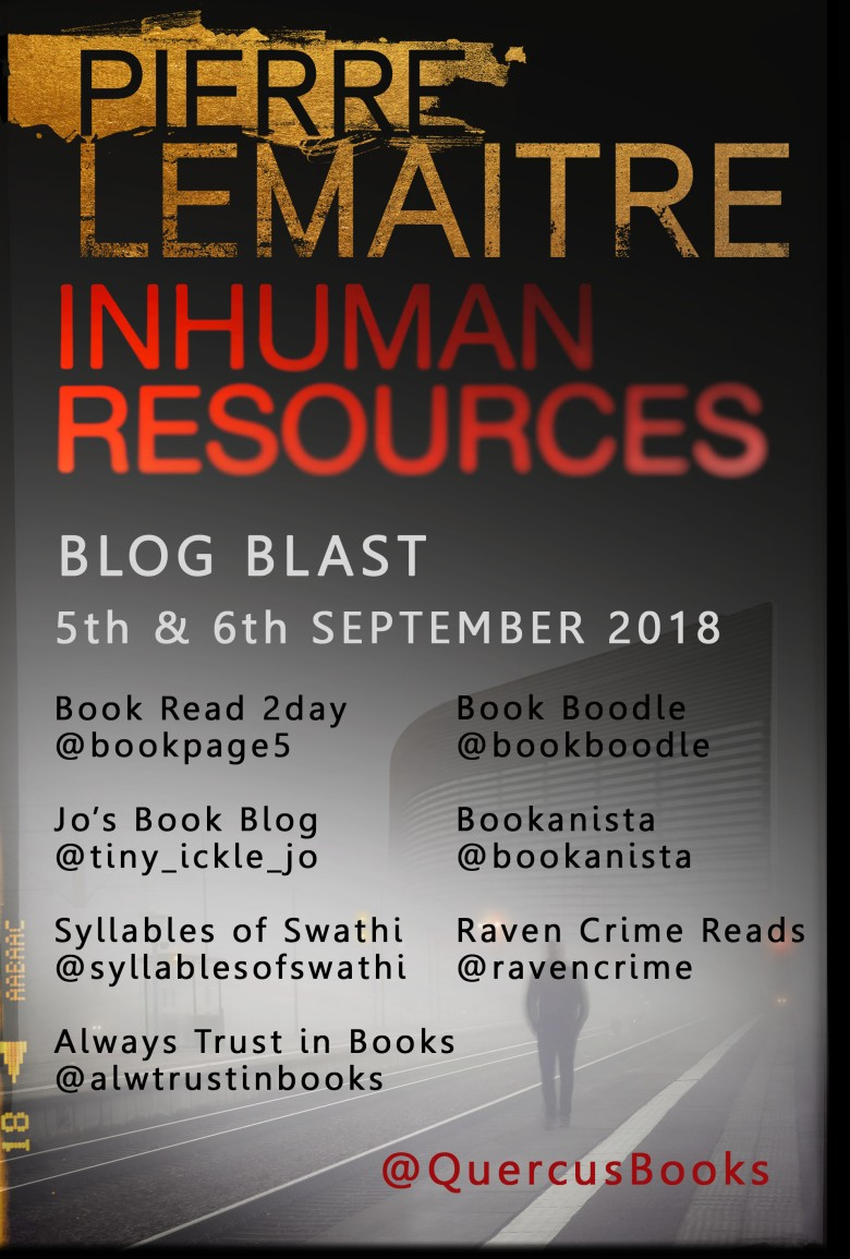 Inhuman Resources Blog Blast poster updated.jpg