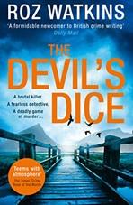 the devil's dice