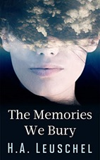 the memories we bury