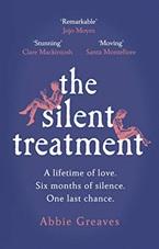 the slient treatment